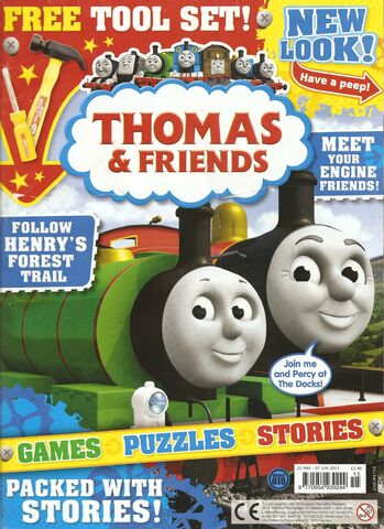 File:ThomasandFriends615.jpg