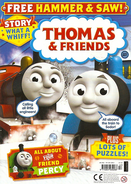 ThomasandFriends657