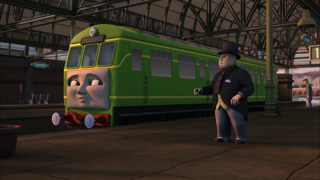File:TheRailcarandtheCoaches83.png
