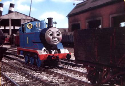 File:Thomas'NewTrucks2.jpg