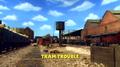 Thumbnail for version as of 15:59, September 21, 2015