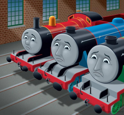 File:TheFatController(StoryLibrary)11.PNG
