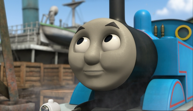 File:TheLionOfSodor7.png