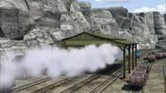 ThomasinCharge29