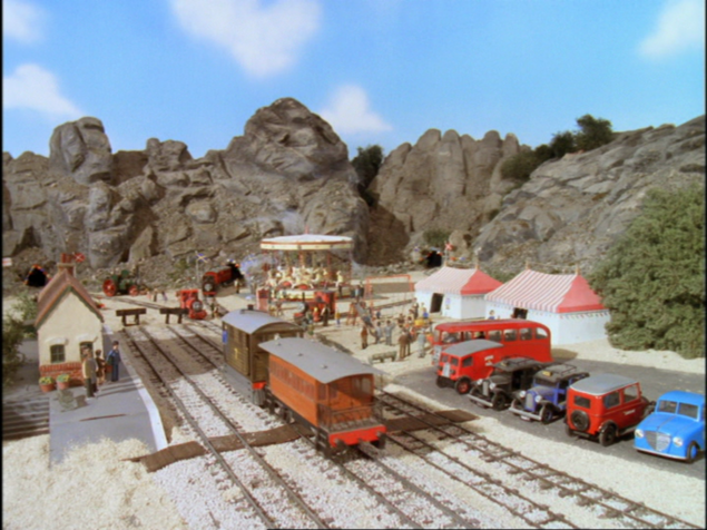 File:Toby'sDiscovery84.png