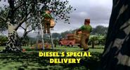 Diesel'sSpecialDeliverytitlecard