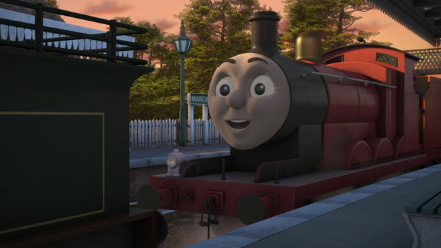 File:TheGreatRace418.png