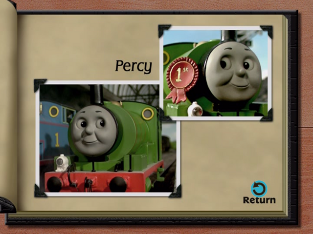 File:Thomas'sSodorCelebration!Percy.png