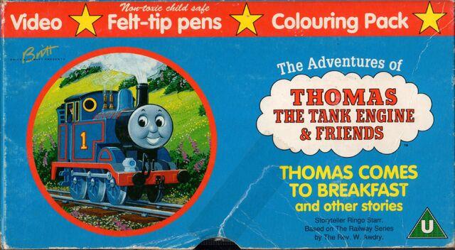 File:ThomasComestoBreakfastandotherstories.jpg