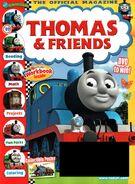 ThomasandFriendsUSmagazine69