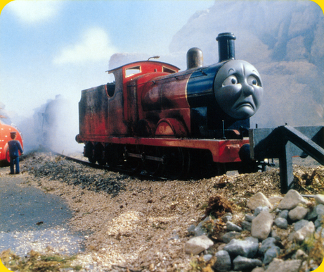 File:Thomas,PercyandOldSlowCoach99.png