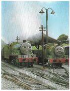 Thomas,PercyandtheDragon62