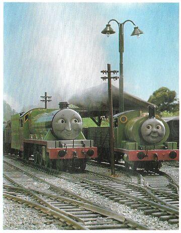 File:Thomas,PercyandtheDragon62.jpg