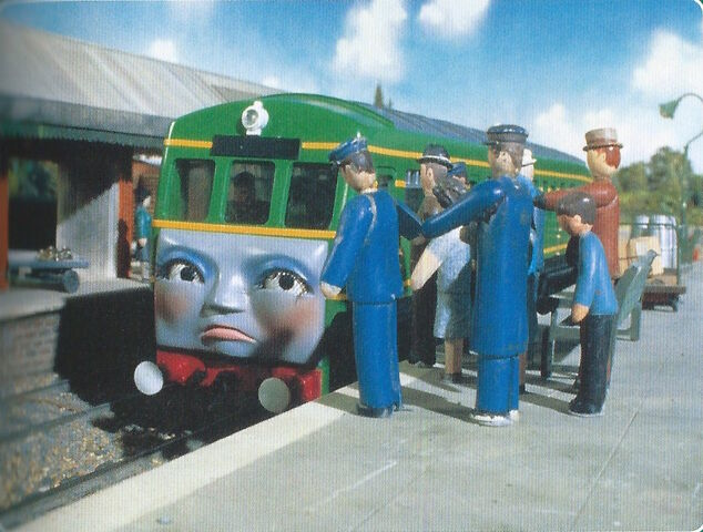 File:Daisy(episode)48.jpg