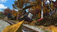 Diesel'sGhostlyChristmas213