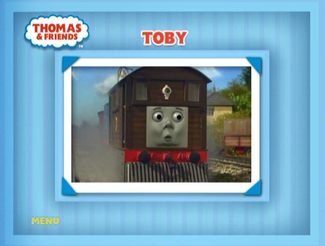File:RailwayFriendsThomas'NamethatTrainGame7.PNG