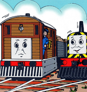 Toby'sTroubles!5