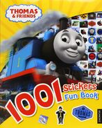 1001ThomasStickerBookAlternative