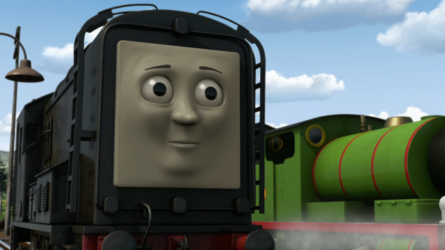 File:DayoftheDiesels85.png