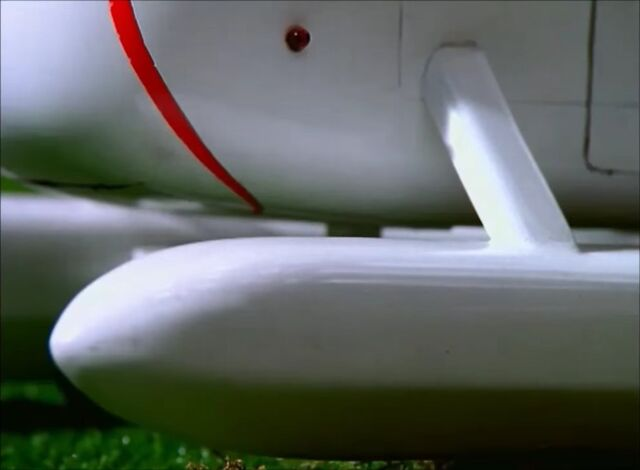 File:HaroldtheHelicopter2.jpg