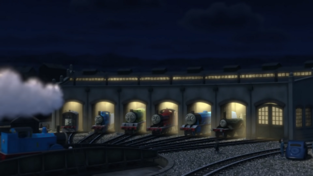 File:HeroOfTheRails242.png