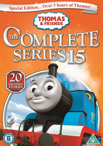 File:TheCompleteSeries15.png