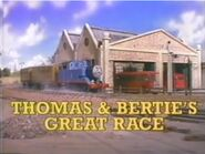 ThomasandBertie'sGreatRace1993USTitleCard2(Better)