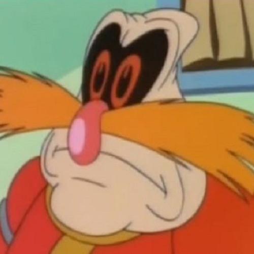 Profile Edward