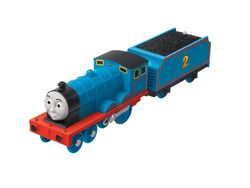 TrackMaster(Fisher-Price)TalkingEdward