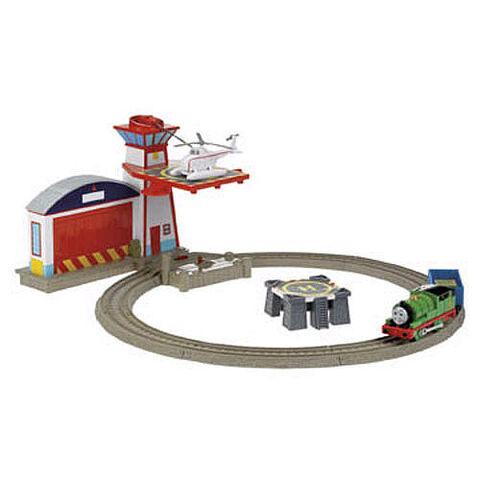 File:TrackMaster(Fisher-Price)HaroldtotheRescue2.jpg