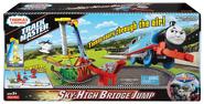 TrackMaster(Revolution)Sky-HighBridgeJumpbox