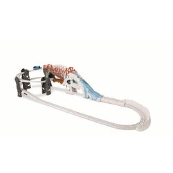 TrackMaster(Fisher-Price)IcyRailsAdventureSet