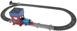 TrackMaster(Revolution)2-in-1DestinationSet