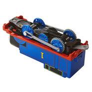 TrackMaster(Revolution)RealSteamThomas2