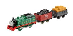 TrackMaster(Revolution)TheOriginalThomas