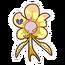 Flower1 ex