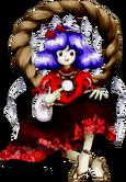 Kanako 10