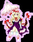 Yukari 7