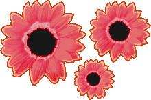 File:Spring flower.png