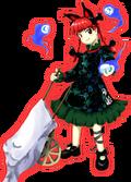 Rin 11