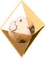 File:Gold pendulum.png