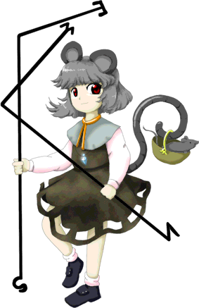 File:Nazrin 12.png