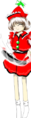 Thumbnail for version as of 00:45, December 10, 2015