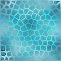 Thumbnail for version as of 03:54, November 10, 2015