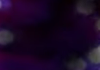 Thumbnail for version as of 02:55, November 9, 2015