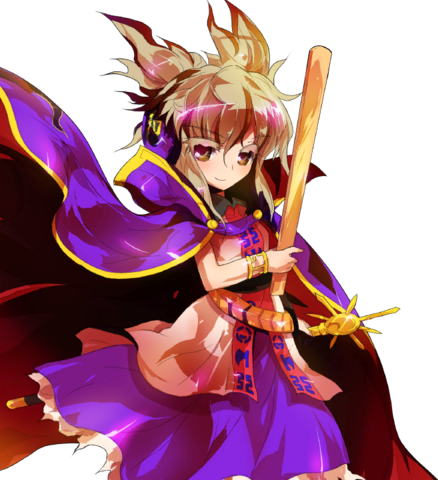 File:Miko 13.5.png