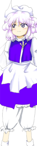 File:Letty 7.png