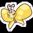 Butterfly ex
