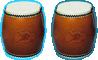 File:Drum.png