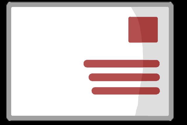 File:Envelope Body.png